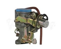 21100-78004-71 Toyota Carburetor | Gzsycc.com