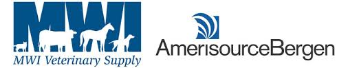 mwi veterinary supply is now a subsidiary of amerisourcebergen