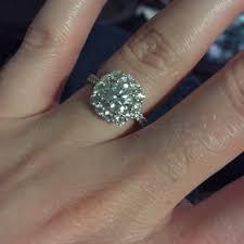 photo of kay cameron jewelers sayville ny united states