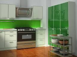 Green Kitchen Cabinet Doors Glass Door Cabinet Walmart Home Office Interiors Glass Door