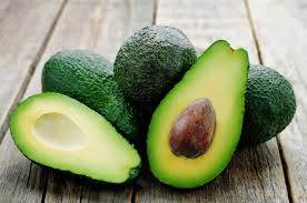 Wash Avocados To Avoid Food Poisoning Fda Food The