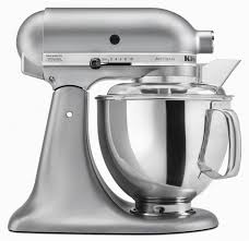 adorable lovely kitchenaid mixer colors yw68 doentaries for change kitchenaid professional 600 series 6 quart bowl lift stand mixer snapshoots
