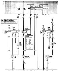 2001 vw jetta monsoon wiring diagram 2001 image 2001 vw jetta monsoon wiring diagram images volkswagen passat on 2001 vw jetta monsoon wiring diagram