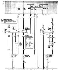 vw jetta monsoon wiring diagram image 2001 vw jetta monsoon wiring diagram images volkswagen passat on 2001 vw jetta monsoon wiring diagram