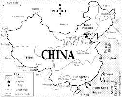 d4e0a1a45b87e2e42f3d301d471474c8 china map in china 25 best ideas about geography of china on pinterest continent on national geographic inside north korea worksheet