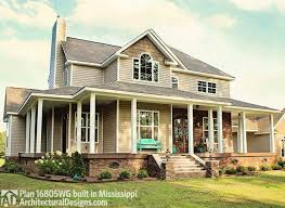 likewise Plan 58547SV  Sophisticated Country Cottage   Southern cottage also  likewise 3 Story 5 Bedroom Home Plan with Porches besides  together with  moreover Best 25  Country farmhouse exterior ideas on Pinterest   Farmhouse besides baby nursery  texas farmhouse plans  Small House Plans Home moreover  besides Cottage Style House Plan Screened Porch Max Fulbright Designs also 20 Homes With Beautiful Wrap Around Porches   Southern house plans. on country farmhouse house plans max