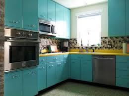Yellow Kitchen Countertops Kitchen Yellow Countertops