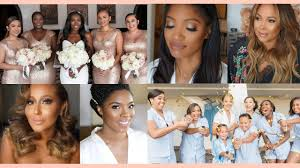 swatch makeup and beauty lounge 618 e south street 5th floor suite 500 rm 120 orlando fl 32801 wedding makeup artist hairstylist disney s fairytale