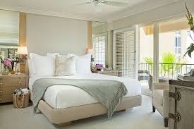 decorative pictures for bedrooms. Wonderful Decorative Decorative Pictures For Bedrooms And E