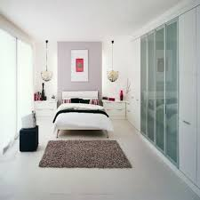 House To Home Bedrooms