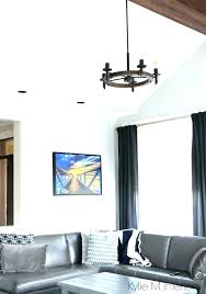 Interior Decorating Tips Living Room Awesome Two Tone Bedroom Paint Walls Living Room Colors Large Size Of Photos