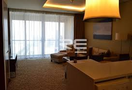 Delightful Image Of 1 Bedroom Apartment To Rent In The Address Dubai Mall, Downtown  Dubai At ...