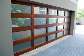 full view garage doorCharming Full View Garage Door About remodel Modern Home Interior