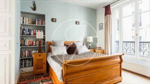 Paris 9th Cité Malesherbes Apartment For Sale 3 Rooms 8345m² 1 Bedroom