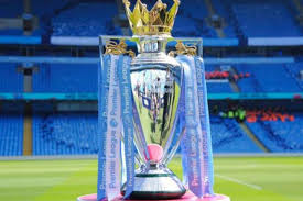 Division threatens Premier League's chances of comeback- The New Indian  Express