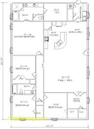 create house plans create house floor plans beautiful house plan design create your own house plans