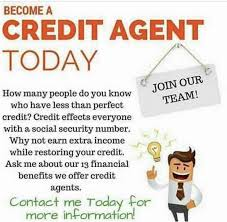 do you want a new career opportunity a second source of income do you want a new career opportunity a second source of income that s paid out weekly do you want financial independence