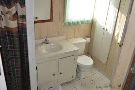 Low Budget Bathroom Remodel Bathroom Remodel Low Budget Bathroom Design