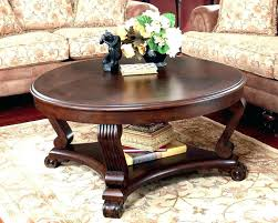 Star Furniture Payment Model Simple Decorating Ideas