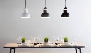 large size of modern modern pendant lighting for dining room light modern dining pendant lighting type