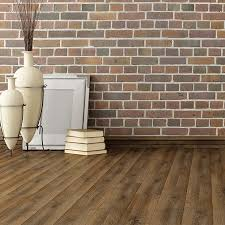 floor tiles vinyl laminate ceramic