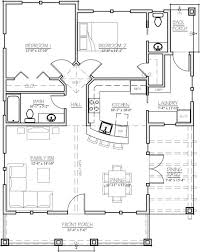 perfect 100m2 house matita architecture minimalism Duplex House Plan Hd perfect 100m2 house matita architecture minimalism architecture & interior design pinterest architecture, house and granny flat duplex house plan for sale
