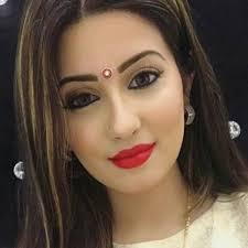 Alisha Khan - Photos   Facebook