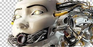 Mechanical Engineering Robots Robot High Tech Technology Mechanical Engineering Robots Do