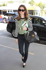 best images about emmy rossum s casual style emmy rossum at lax airport 2015 1 jpg