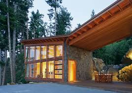 apartments lake cabin plans best lake house plans ideas
