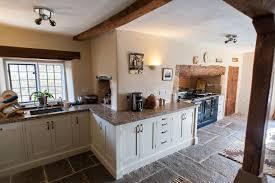 Small Farmhouse Kitchen Farmhouse Kitchen Ideas Uk Cliff Kitchen