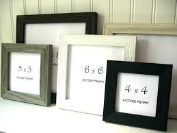 4x4 picture frame collage large size of collage photo frame collage picture frames collage picture frame 4x4 picture frame