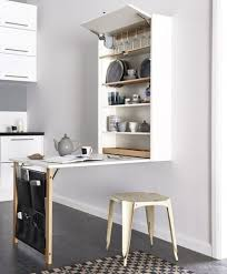 Mesa Plegable Para Cocina