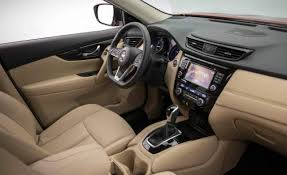 2018 nissan xterra interior. wonderful nissan 2018 nissan rogue interior and nissan xterra