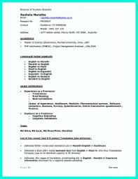 resume good layout pdf examples amazing computer  essay questions and answers from letter a birmingham jail computer teacher resume photo