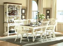 french country dining room furniture french style dining room set country dining room table sets simple