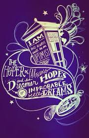 Beautiful Doctor Who Quotes Best of What Are Your Favourite Quotes Doctor Who Amino