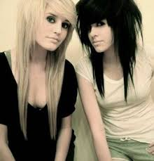 65 Emo Hairstyles for Girls  I bet you haven't seen before besides 10 Best Medium Emo Hairstyles For Cool Girls In 2017   BestPickr as well 65 Emo Hairstyles for Girls  I bet you haven't seen before further Emo Hairstyles for Girls   Latest Popular Emo Girls' Haircuts furthermore  likewise Emo Hairstyles For Girls   Emo hairstyles  Emo and Bff also emo haircuts for girls with long straight hair   For me additionally Long Emo Hairstyle with Side Swept Bangs   Make Hairstyles also 292 best Emo scene Hair for girls images on Pinterest   Scene together with Top 50 Emo Hairstyles For Girls further cute short emo haircuts for bru tes   Bing Images   Hair. on emo haircuts for long hair fringe