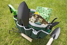 gardening tote bag cover gardenerspath com