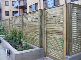 garden gates and fences. Jacksons Venetian Gate And Fencing Via RIBA Product Selector Garden Gates Fences R