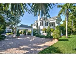 Tampa Homes For Sales Premier Sotheby S International Realty Houses For Sale Tampa Fl 33611