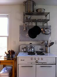 sell old appliances. Delighful Appliances Kitchen Appliances Sell My Appliances Used Appliance Near  Me Pot Storage With Old L