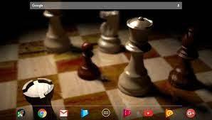 Chess Gyro 3D Parallax Live Wallpaper ...