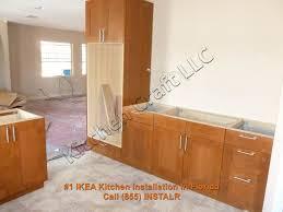 Kitchen Cabinets Melbourne Fl Ikea Kitchen Installation Arrington