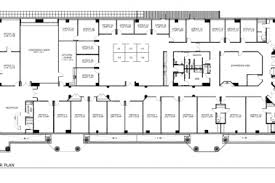 design office floor plan. Floor Plan Elite Office Space Locat. Design