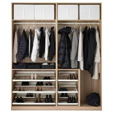 pax wardrobe lighting. Awesome Ikea Pax Planner For Design Luxurious Rooms And Several Wardrobe Storage Stately Designs: Lighting I