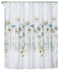 stall shower curtain knight limited knight garden melody fabric shower curtain shower curtains stall shower curtain stall shower curtain