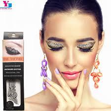 print makeup tutorial eye makeup transfers juriewicz info