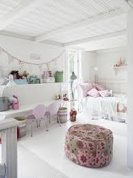 nursery design girl room stool white ambience casa kids nursery furniture