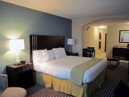 hotel bedroom lighting. 50 Most Fantastic Kids Lamps Small Bedside Nightstand Modern Floor Finesse Hotel Bedroom Lighting O